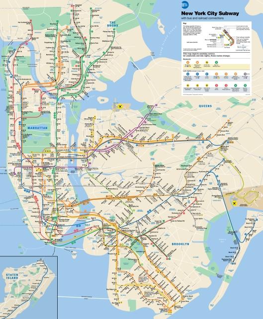 base_map_N_F_diversions_mid16hi